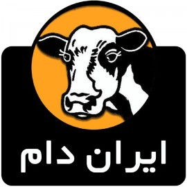 پنس علامت زن دایره گوش گوسفند