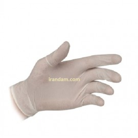 دستکش-مخصوص-زنبورداری-دستکس-زنبورداری-پرورش-ملکه