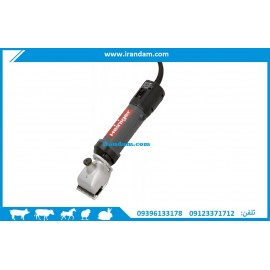 ELECTRIC CATTLE CLIPPER 320W