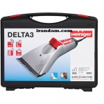 heiniger clippers delta 3 180W