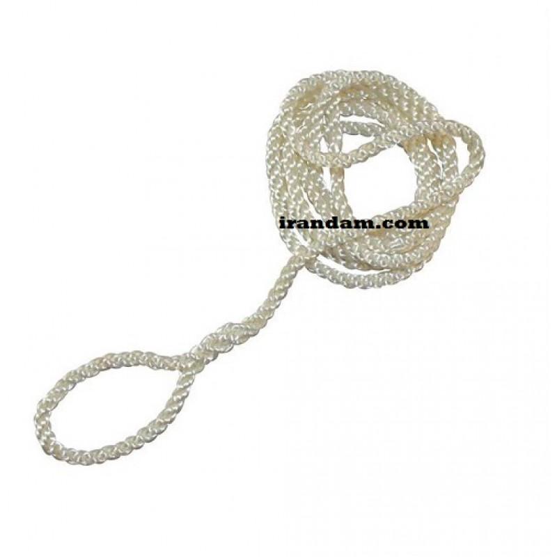 طناب زایمان
