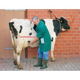 دستگاه تشخیص ابستنی گاو(HK-Pregnancy Tester for Cattle for cows)