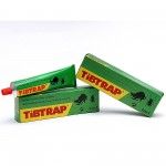 Pest Control Product RedTube Insect Trap Glue Rat Glue Stick Tube