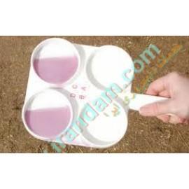 مایع CMT مایع سی ام تی (تست شیر لهستانی)