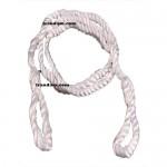 Lambing Ropes