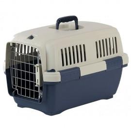باکس حمل سگ و گربه