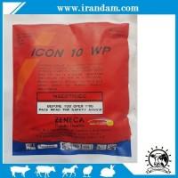 سم ایکون 10 قرمز (icon 10 wp)
