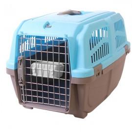 باکس حمل سگ و گربه..