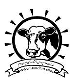 خدمات دامپروری و کشاورزی ایران دام